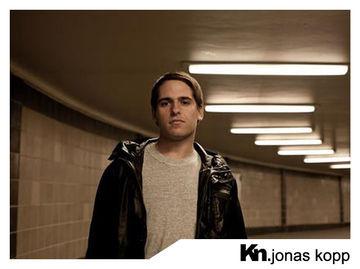 2012-03-08 - Jonas Kopp - Kana Broadcast 030.jpg