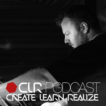 2012-03-26 - Brendon Moeller - CLR Podcast 161.png