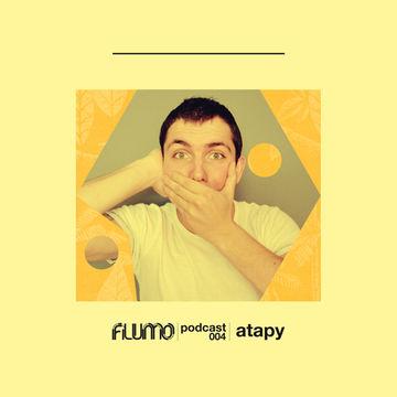 2012-04-17 - Atapy - Flumo Podcast 004.jpg