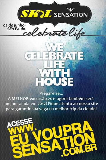 2012-06-02 - Sensation - Celebrate Life, Brazil.jpg