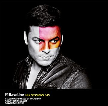 2012-07 - Tocadisco - Raveline Mix Sessions 043 -2.jpg