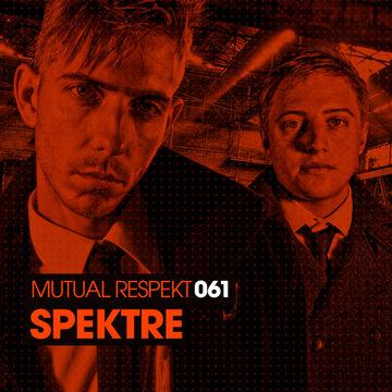 2012-09-21 - Spektre - Mutual Respekt 061.jpg