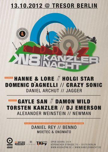 2012-10-13 - Kiddaz.FM Meets Kanzlernacht 4.jpg