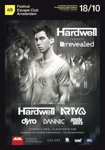 2012-10-18 - Hardwell @ Hardwell Pres. Rewealed, Escape, ADE.jpg