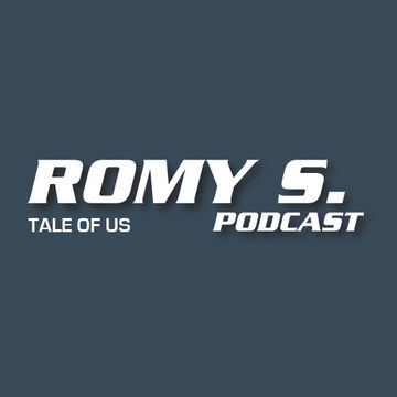 2012-11-02 - Tale Of Us - Romy S. Podcast 28.jpg