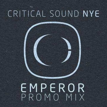 2012-11-26 - Emperor - Critical Sound NYE Promo Mix.jpg