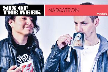 2013-01-17 - Nadastrom - Mix Of The Week.jpg