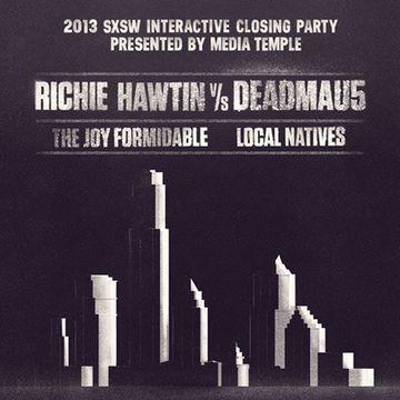 2013-03-12 - Richie Hawtin vs Deadmau5 (Testpilot) @ SXSW, Brazos Hall, Austin, Texas.jpg