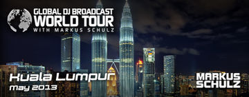 2013-05-03 - Markus Schulz @ Kuala Lumpur (Global DJ Broadcast).jpg