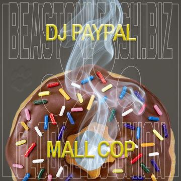 2013-06-23 - DJ Paypal - Mall Cop.jpg