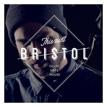 2013-08-17 - Maximono - This Ain't Bristol In The Mix Vol. 1.jpg