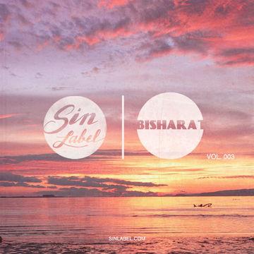 2013-08-18 - Bisharat - Sin Label Sessions 003.jpg