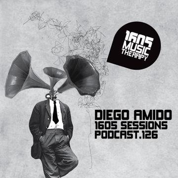 2013-09-10 - Diego Amido - 1605 Podcast 126.jpg
