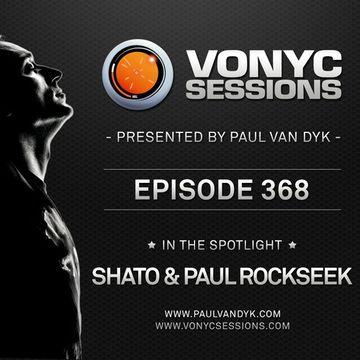 2013-09-12 - Paul van Dyk, SHato & Paul Rockseek - Vonyc Sessions 368.jpg