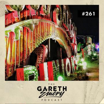 2013-11-18 - Gareth Emery - The Gareth Emery Podcast 261.jpg