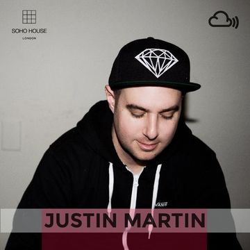 2013-12-11 - Justin Martin - Soho House Music 013.jpg