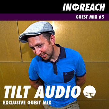 2014-01-13 - Paul T - In-Reach Guest Mix 5.jpg