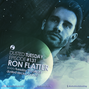 2014-03-25 - Ron Flatter - Dusted Tuesday 131.jpg