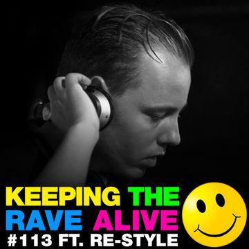 2014-05-30 - Kutski, Re-Style - Keeping The Rave Alive 113.jpg