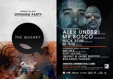 2014-07-06 - The Quarry Opening, Benimussa Park, Gala Night.jpg