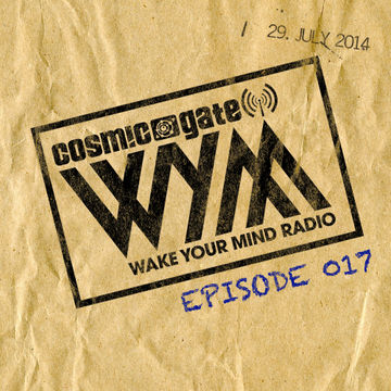 2014-07-29 - Cosmic Gate - Wake Your Mind 017.jpg