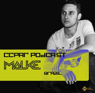 2014-08-07 - Malke - CCPAR Podcast 90.jpg
