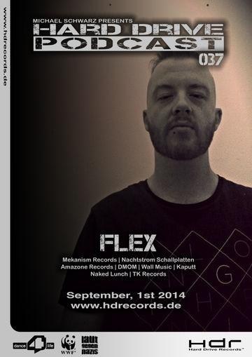 2014-09-01 - Flex - Hard Drive Podcast 037.jpg