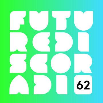 2014-09-04 - Anna Wall, OOFT! - Future Disco Radio 062.jpg
