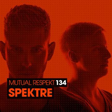 2014-09-11 - Spektre - Mutual Respekt 134.jpg