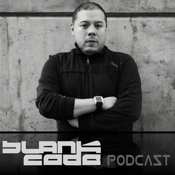 2014-12-01 - Submerge - Blank Code Podcast 185.jpg
