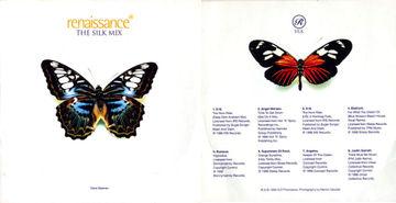 1996 - Dave Seaman - The Silk Mix (Promo Mix).jpg
