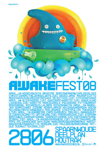 2008-06-28 - Awakenings.jpg