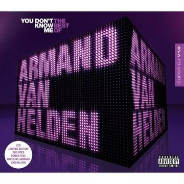 2008 - Armand Van Helden - You Don't Know Me - The Best Of (Promo Mix).jpg