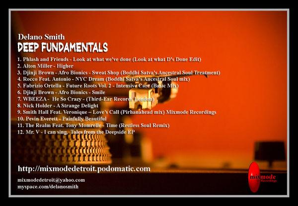 2009-03-28 - Delano Smith - Deep Fundamentals (Promo Mix).jpg