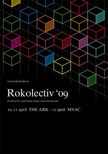 2009-04 - Rokolectiv Festival.jpg