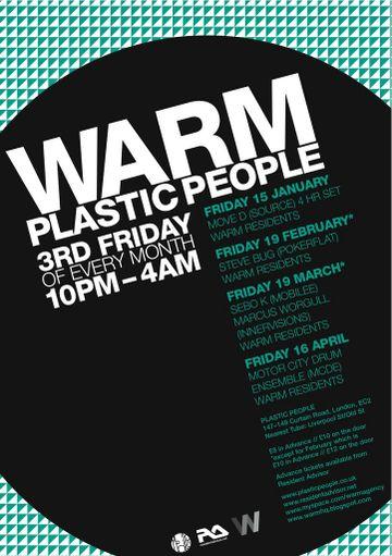 2010-01,02,03,04 - Warm, Plastic People.jpg