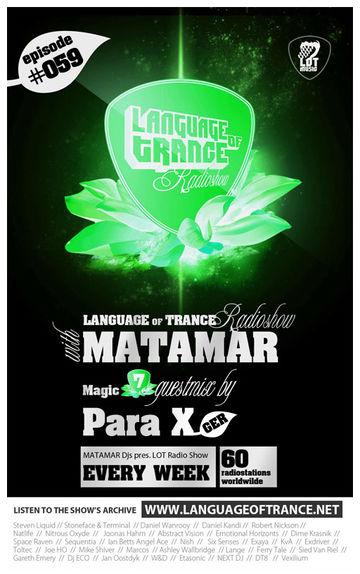 2010-06-26 - Matamar, Para X - Language Of Trance 059.jpg