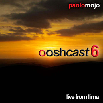 2010-09-20 - Paolo Mojo - Ooshcast 006.jpg