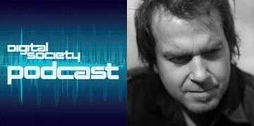 2010-12-29 - Marcel Woods - Digital Society Podcast - Special 050.jpg