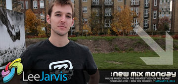 2011-01-03 - Lee Jarvis - New Mix Monday.jpg