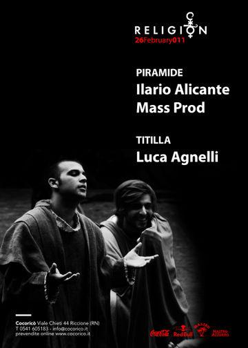 2011-02-26 - Titilla, Cocorico.jpg