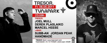 2011-05-06 - Tunapark, Tresor.jpg