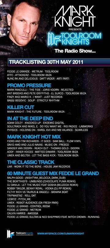 2011-05-30 - Mark Knight, Fedde Le Grand - Toolroom Knights.jpg