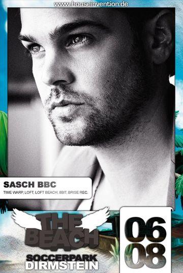 2011-08-06 - Sasch BBC @ House Invention - The Beach -2.jpg