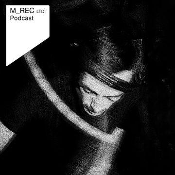 2011-08-19 - Ascion - M REC LTD Podcast 10.jpg