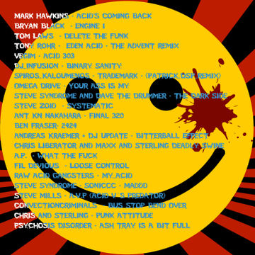 2011-08 - Dave The Drummer - August Acid (Promo Mix).jpg