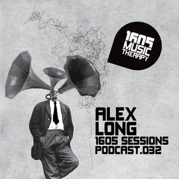 2011-11-17 - Alex Long - 1605 Podcast 032.jpg