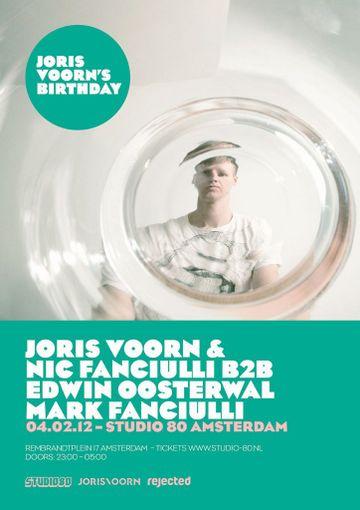 2012-02-04 - Joris Voorn's Birthday, Studio 80.jpg