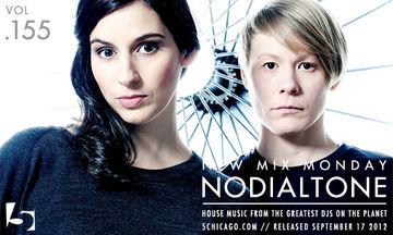 2012-09-17 - No Dial Tone - New Mix Monday (Vol.155).jpg