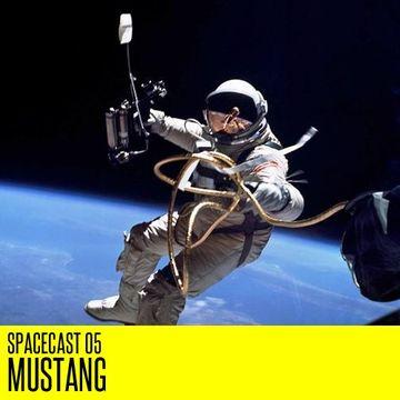2012-0X - Mustang - Spacecast 05.jpg